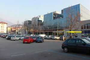 Centro BSC - Rovereto