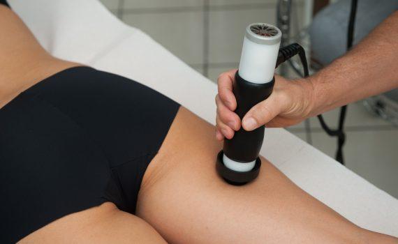 Trattamento cellulite Trento - In forma contro la cellulite !